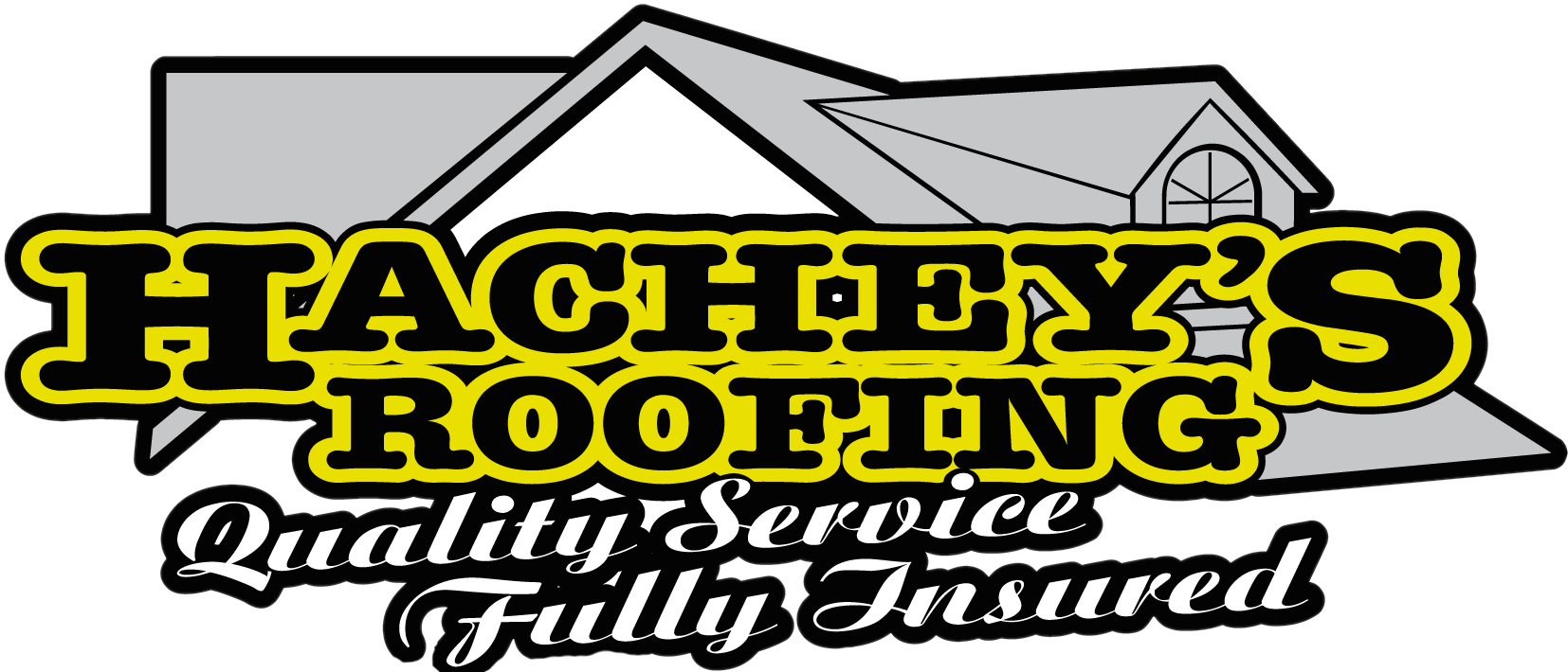 Hachey's Roofing